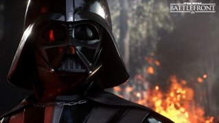 Star Wars Battlefront immagine 5 Thumbnail