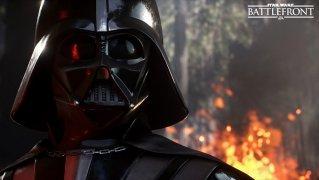 Star Wars Battlefront imagen 5 Thumbnail