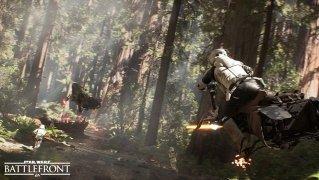 Star Wars Battlefront imagen 7 Thumbnail