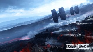 Star Wars Battlefront immagine 8 Thumbnail