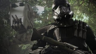Star Wars Battlefront II imagen 5 Thumbnail