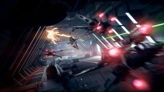 Star Wars Battlefront II imagen 6 Thumbnail