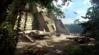 Star Wars Battlefront II imagen 7 Thumbnail