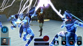 Star Wars KOTOR - Knights of the Old Republic image 5 Thumbnail