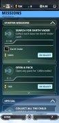 Star Wars: Card Trader imagen 6 Thumbnail