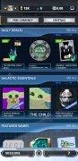 Star Wars: Card Trader imagen 7 Thumbnail