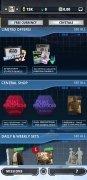 Star Wars: Card Trader imagen 9 Thumbnail