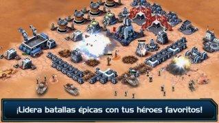 Star Wars: Commander imagen 2 Thumbnail