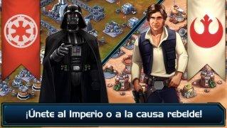 Star Wars: Commander imagen 3 Thumbnail