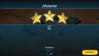 Star Wars: Commander imagen 7 Thumbnail