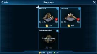 Star Wars: Commander imagen 8 Thumbnail
