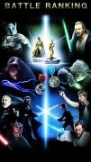 Star Wars Force Collection immagine 1 Thumbnail