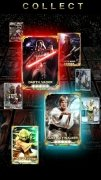 Star Wars Force Collection imagem 2 Thumbnail