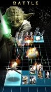 Star Wars Force Collection image 3 Thumbnail