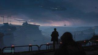 Star Wars Jedi: Fallen Order imagen 10 Thumbnail