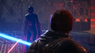Star Wars Jedi: Fallen Order imagen 2 Thumbnail