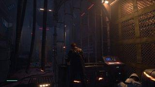 Star Wars Jedi: Fallen Order imagen 3 Thumbnail