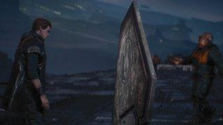 Star Wars Jedi: Fallen Order imagen 6 Thumbnail