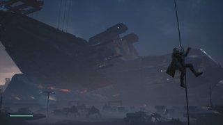 Star Wars Jedi: Fallen Order imagen 8 Thumbnail