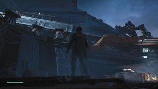 Star Wars Jedi: Fallen Order imagen 9 Thumbnail