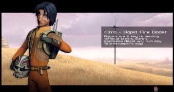 Star Wars Rebels: Mission Recon bild 3 Thumbnail