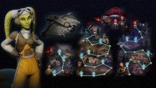 Star Wars Rebels: Recon Missions Изображение 4 Thumbnail