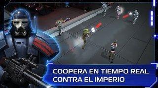 Star Wars: L'insurrezione immagine 2 Thumbnail