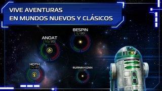 Star Wars: L'insurrezione immagine 5 Thumbnail
