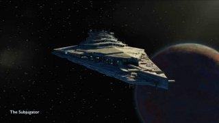 Star Wars: Rivals imagen 1 Thumbnail