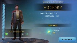 Star Wars: Rivals imagem 10 Thumbnail