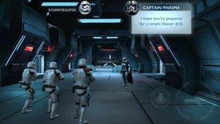 Star Wars: Rivals imagem 2 Thumbnail