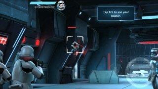 Star Wars: Rivals imagen 3 Thumbnail