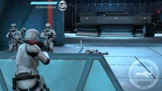 Star Wars: Rivals imagem 4 Thumbnail