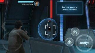 Star Wars: Rivals imagem 6 Thumbnail