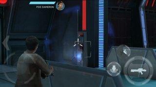 Star Wars: Rivals imagem 7 Thumbnail