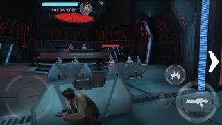 Star Wars: Rivals immagine 8 Thumbnail