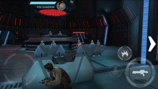 Star Wars: Rivals imagem 8 Thumbnail