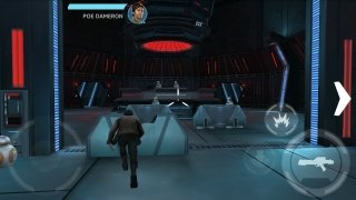 Star Wars: Rivals immagine 9 Thumbnail