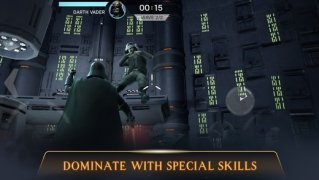 Star Wars: Rivals imagen 2 Thumbnail