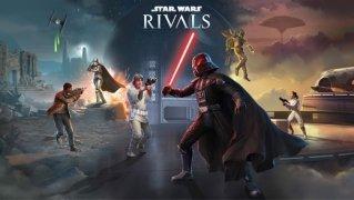 Star Wars: Rivals bild 5 Thumbnail