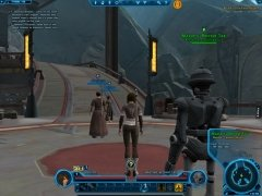 Star Wars: The Old Republic imagem 1 Thumbnail
