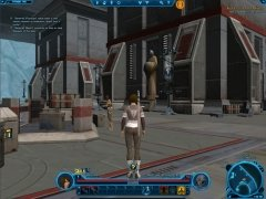 Star Wars: The Old Republic imagem 2 Thumbnail