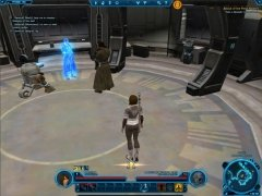 Star Wars: The Old Republic immagine 3 Thumbnail