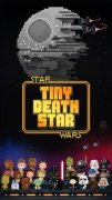 Star Wars: Tiny Death Star image 1 Thumbnail