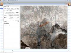Star Watermark image 4 Thumbnail