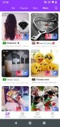 StarChat imagem 7 Thumbnail