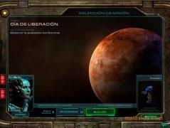 StarCraft 2 imagen 3 Thumbnail
