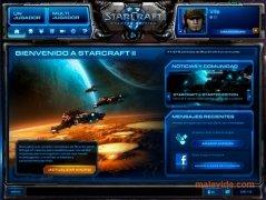 StarCraft 2 imagen 6 Thumbnail