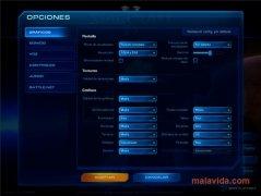 StarCraft 2 image 7 Thumbnail