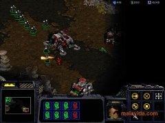 StarCraft imagen 1 Thumbnail